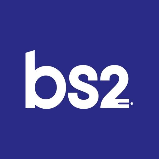 conta digital Banco bs2 gratuita e sem mensalidade
