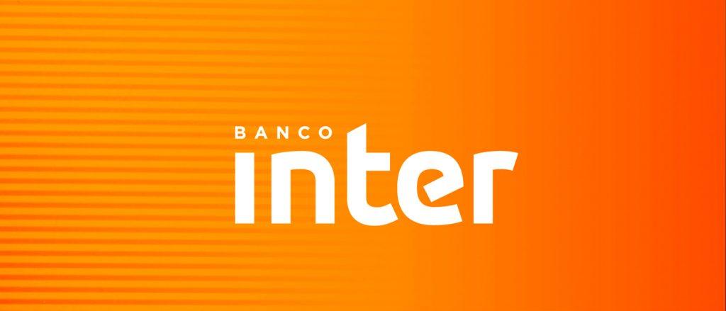 Inter - banco digital com cartão de crédito e débito sem anuidade
